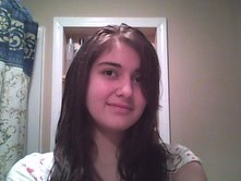 Marissa Liggett, 15, has not been seen since leaving Elkhart Memorial High School one week ago today.