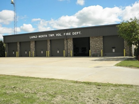 aalapaz-north-twp-vol-fire-dept